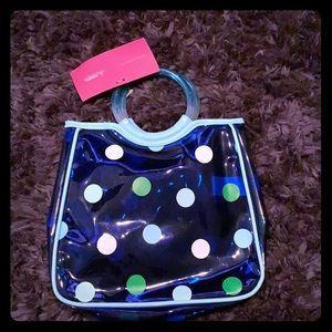 Gymboree Girl's bag